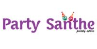 www.partysanthe.com